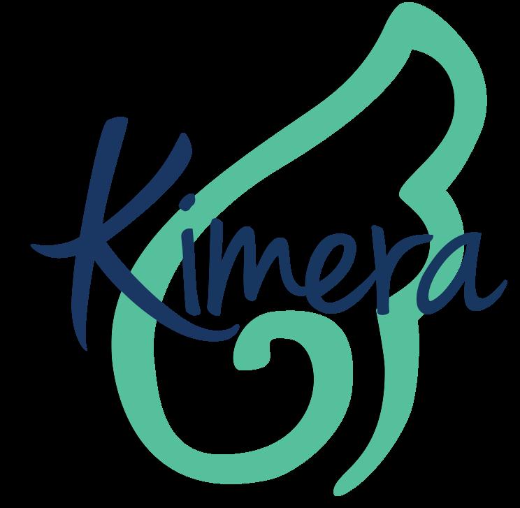 Kimera Bijoux