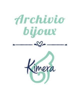 W Archivio